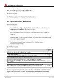 Anwendungsbereich (§ 323 SolvV) - Sparkasse Sonneberg - Page 5
