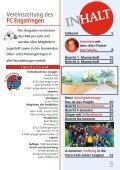 Gingger 3/2013 - FC Engstringen - Page 3