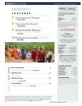The Global Orthodox Witness in Tanzania - Orthodox Christian ... - Page 2