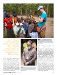The Global Orthodox Witness in Tanzania - Orthodox Christian ... - Page 5