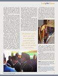 The Global Orthodox Witness in Tanzania - Orthodox Christian ... - Page 7