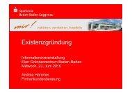 Download - Sparkasse Baden-Baden Gaggenau