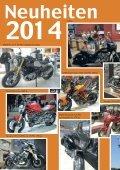 honda vfr 1200 x crosstourer - Wheelies - Page 4