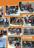 honda vfr 1200 x crosstourer - Wheelies - Page 5