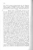 7 - Sinabi - Page 2