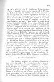 7 - Sinabi - Page 3