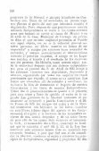 7 - Sinabi - Page 4