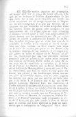 7 - Sinabi - Page 7