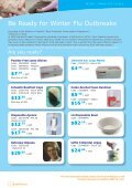Macerator by Vernacare - EBOS Online - Page 2