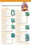 Macerator by Vernacare - EBOS Online - Page 3
