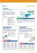 Macerator by Vernacare - EBOS Online - Page 5