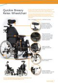 Macerator by Vernacare - EBOS Online - Page 7