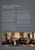 Beares Newsletter-2013 LQ.pdf - Page 3