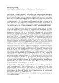 Handbuch zur Verwaltungsreform - Seite 2