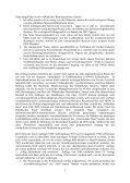 Handbuch zur Verwaltungsreform - Seite 3