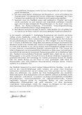 Handbuch zur Verwaltungsreform - Seite 4