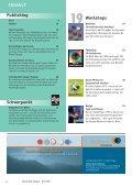 Fuji ad Pressmax final.indd - Seite 4