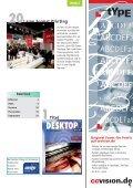 Fuji ad Pressmax final.indd - Seite 5