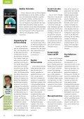 Fuji ad Pressmax final.indd - Seite 6