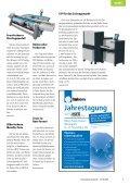 Fuji ad Pressmax final.indd - Seite 7