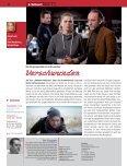 Festivalfinale und Preisverleihung - Festival des deutschen Films - Seite 3