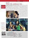 Festivalfinale und Preisverleihung - Festival des deutschen Films - Seite 4