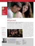 Festivalfinale und Preisverleihung - Festival des deutschen Films - Seite 5