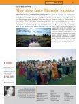 Festivalfinale und Preisverleihung - Festival des deutschen Films - Seite 6