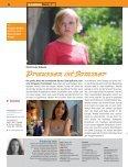 Festivalfinale und Preisverleihung - Festival des deutschen Films - Seite 7