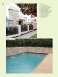 random ashlar - Eco Outdoor - Page 5