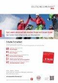 Magazin für Stifter, Stiftungen und engagierte ... - Werte Stiften - Seite 2