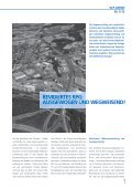 INFORAUM September 5/2012 - vlp-aspan - Page 3