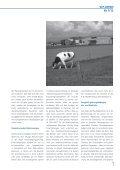 INFORAUM September 5/2012 - vlp-aspan - Page 5