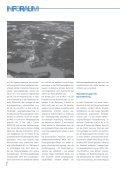 INFORAUM September 5/2012 - vlp-aspan - Page 6