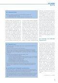 INFORAUM September 5/2012 - vlp-aspan - Page 7