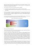 assessment of national Internet governance arrangements - Page 7