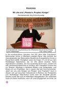 Gemeindebrief Juni/Juli 2013 - Franzoesisch-Reformierte Gemeinde ... - Page 4