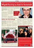 Dieser Artikel stammt aus folgendem ... - WIR Gnarrenburg - Seite 3