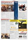Dieser Artikel stammt aus folgendem ... - WIR Gnarrenburg - Seite 5