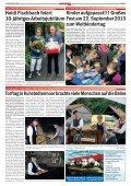 Dieser Artikel stammt aus folgendem ... - WIR Gnarrenburg - Seite 7