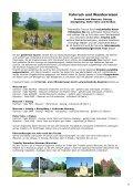 Reiseangebote 2008 - Welcome2Poland.com - Seite 2