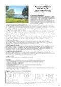 Reiseangebote 2008 - Welcome2Poland.com - Seite 4