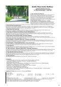 Reiseangebote 2008 - Welcome2Poland.com - Seite 7