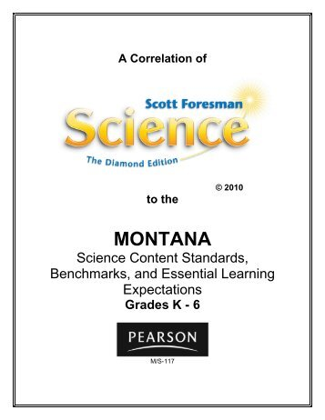 Printables Scott Foresman Science Worksheets scott foresman science worksheets pichaglobal pictures grade 4 kaessey