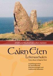 Jetzt den neuen Katalog als PDF hier herunterladen - Laurins Garten