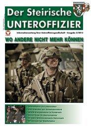 zeitung 3 13.pdf - UOG Steiermark