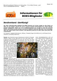 Download Aussendung Oktober 2012 - boes