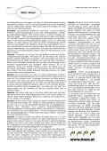 Download Aussendung Oktober 2012 - boes - Page 2