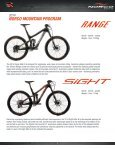 MEDIA KIT - Norco - Page 4