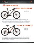 MEDIA KIT - Norco - Page 5